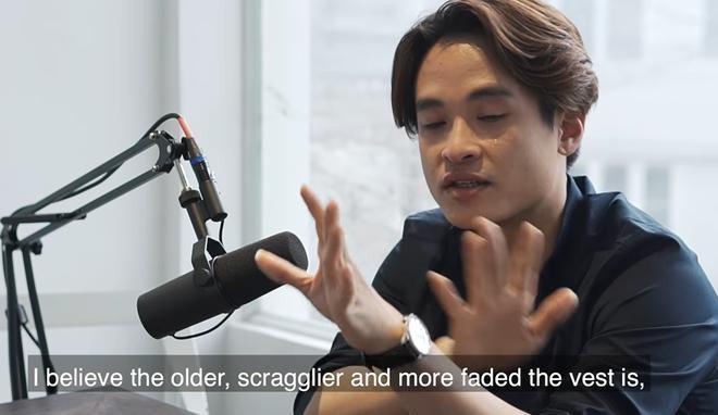 Hà Anh Tuấn bật khóc nói về ngày đau buồn nhất trong cuộc đời mình 0
