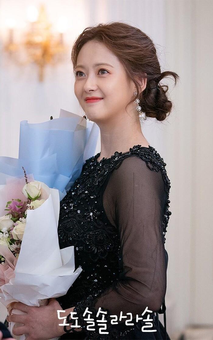 Rating 28/10: Phim của Lee Dong Wook rating tiếp tục giảm thấp kỷ lục, phim của Seohyun ảm đạm 3