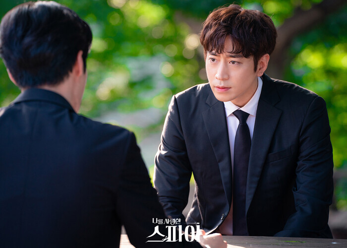 Rating 28/10: Phim của Lee Dong Wook rating tiếp tục giảm thấp kỷ lục, phim của Seohyun ảm đạm 0