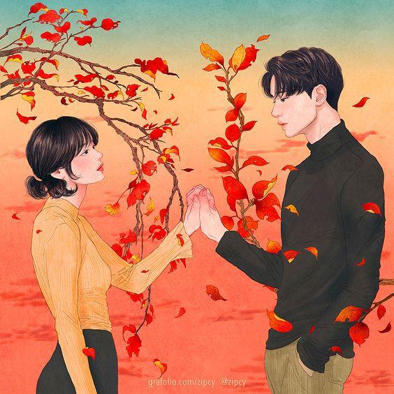 Lời tiên tri cho tình yêu của 12 con giáp trong tháng 10: Đây sẽ là tháng đào hoa nở rộ dành cho tuổi Dần và tuổi Mão 0