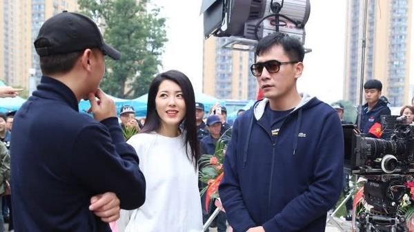 5 bộ phim được kỳ vọng nhất trong năm 2019 của đài Đông Phương: Dương Tử, Cận Đông, Tôn Hồng Lôi đều có mặt 6