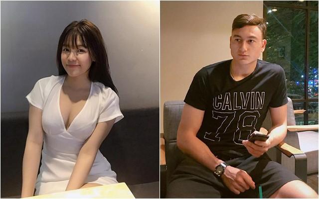 Không còn nghi ngờ gì, Lâm Tây và Yến Xuân đã tranh thủ hẹn hò, cùng nhau ăn tối đây này 0