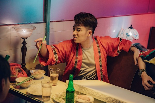 'Sư phụ' Thu Minh làm cameo MV Trúc Nhân: Khởi động 2019 dốc toàn lực cùng album đầu tay sớm lên kệ 7