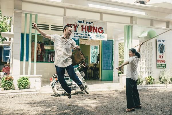 'Sư phụ' Thu Minh làm cameo MV Trúc Nhân: Khởi động 2019 dốc toàn lực cùng album đầu tay sớm lên kệ 9