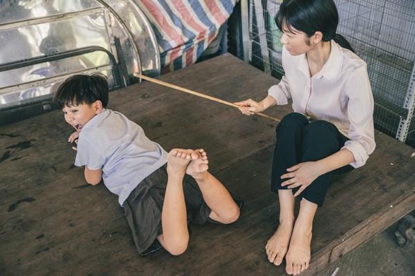 'Sư phụ' Thu Minh làm cameo MV Trúc Nhân: Khởi động 2019 dốc toàn lực cùng album đầu tay sớm lên kệ 12