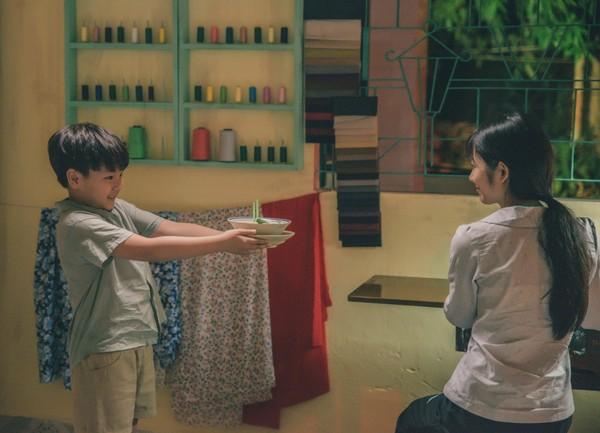 'Sư phụ' Thu Minh làm cameo MV Trúc Nhân: Khởi động 2019 dốc toàn lực cùng album đầu tay sớm lên kệ 13