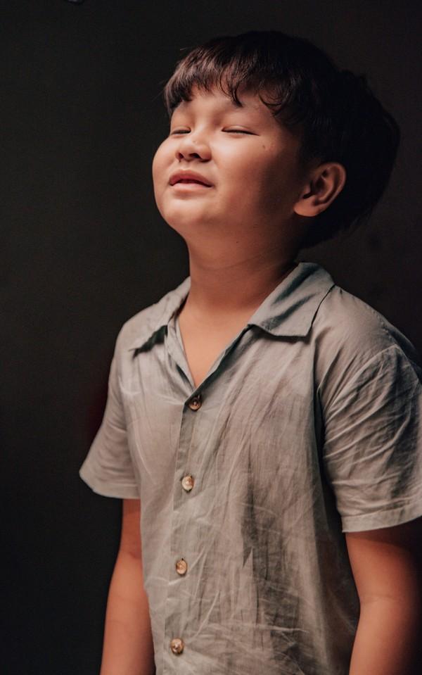 'Sư phụ' Thu Minh làm cameo MV Trúc Nhân: Khởi động 2019 dốc toàn lực cùng album đầu tay sớm lên kệ 15