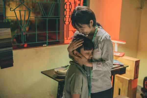 'Sư phụ' Thu Minh làm cameo MV Trúc Nhân: Khởi động 2019 dốc toàn lực cùng album đầu tay sớm lên kệ 14