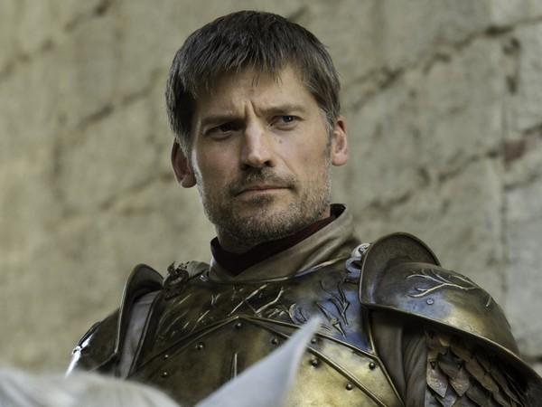 Tính theo cung hoàng đạo, bạn sẽ là ai trong 'Game Of Thrones - Trò chơi vương quyền'? 2