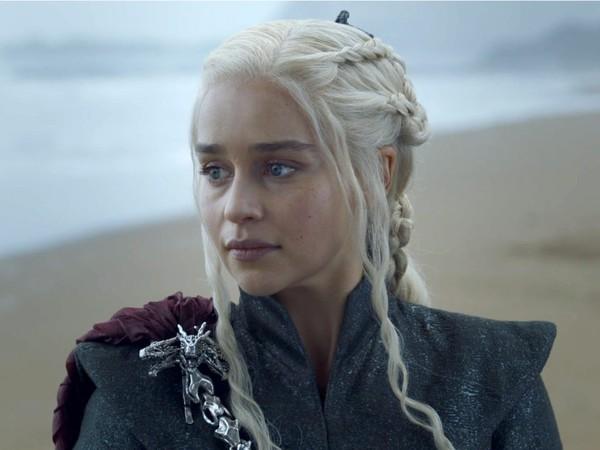 Tính theo cung hoàng đạo, bạn sẽ là ai trong 'Game Of Thrones - Trò chơi vương quyền'? 0