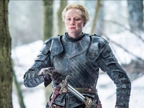 Nói đến Brienne xứ Tarth là nói đến sự trung thành. Đây cũng là nền tảng mà cung Kim Ngưu xây dựng nên tính cách đáng tin cậy của mình.