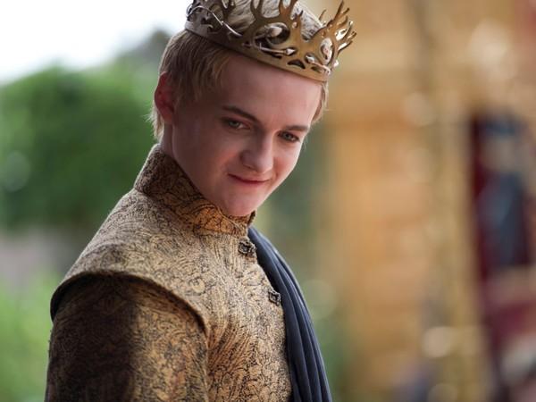 Tính theo cung hoàng đạo, bạn sẽ là ai trong 'Game Of Thrones - Trò chơi vương quyền'? 4