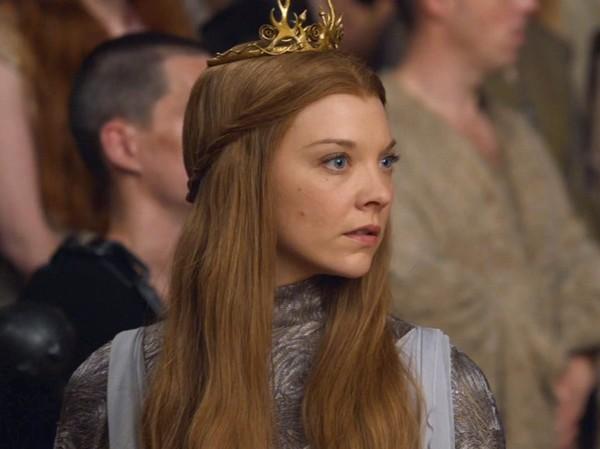 Tính theo cung hoàng đạo, bạn sẽ là ai trong 'Game Of Thrones - Trò chơi vương quyền'? 5
