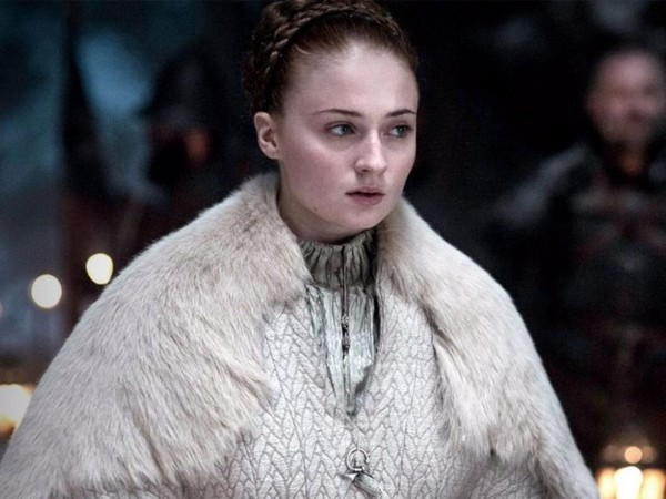 Tính theo cung hoàng đạo, bạn sẽ là ai trong 'Game Of Thrones - Trò chơi vương quyền'? 6