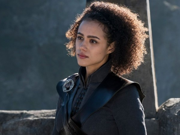 Tính theo cung hoàng đạo, bạn sẽ là ai trong 'Game Of Thrones - Trò chơi vương quyền'? 11