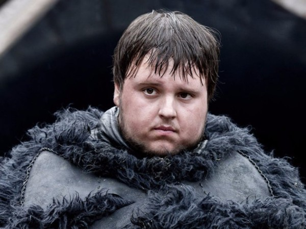 Tính theo cung hoàng đạo, bạn sẽ là ai trong 'Game Of Thrones - Trò chơi vương quyền'? 8