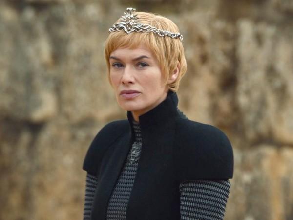 Tính theo cung hoàng đạo, bạn sẽ là ai trong 'Game Of Thrones - Trò chơi vương quyền'? 7