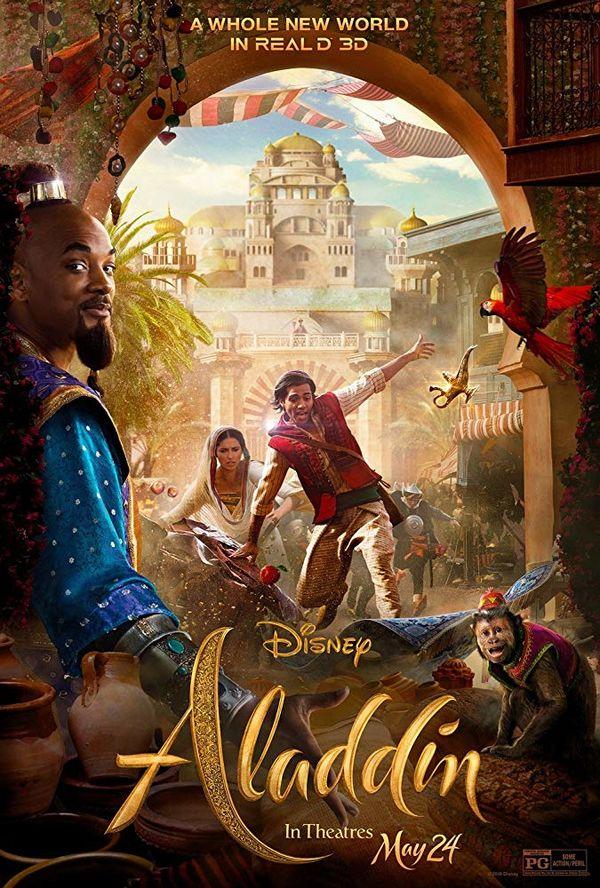 'Toy Story 4' dẫn đầu phòng vé Hàn tuần đầu tiên ra mắt - 'Ký sinh trùng' vượt mốc 9 triệu khán giả 1