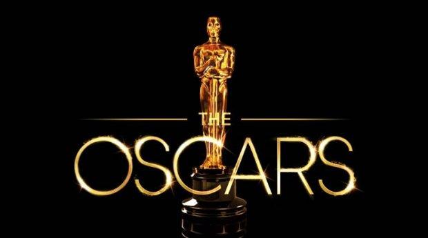 Oscar công bố hạng mục mới, fan chắc mẩm 'Black Panther' hoặc 'Avengers: Infinity War' sẽ đoạt giải 0