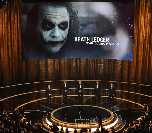 Oscar công bố hạng mục mới, fan chắc mẩm 'Black Panther' hoặc 'Avengers: Infinity War' sẽ đoạt giải 3