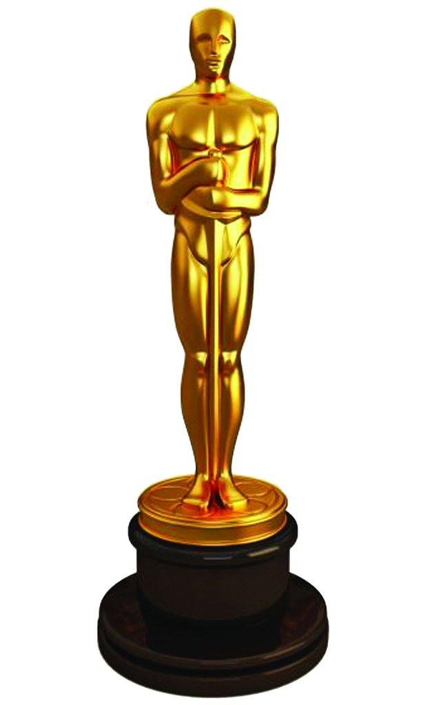 Oscar công bố hạng mục mới, fan chắc mẩm 'Black Panther' hoặc 'Avengers: Infinity War' sẽ đoạt giải 4