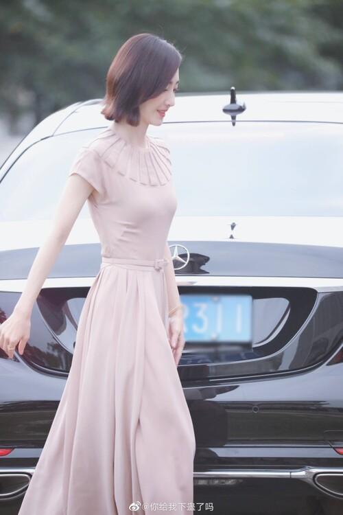 Đêm hội Dior 2020: Vương Tuấn Khải tựa hoàng tử, Triệu Lệ Dĩnh - Angela Baby đẹp áp đảo Ngô Cẩn Ngôn 77