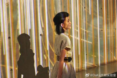 Đêm hội Dior 2020: Vương Tuấn Khải tựa hoàng tử, Triệu Lệ Dĩnh - Angela Baby đẹp áp đảo Ngô Cẩn Ngôn 90