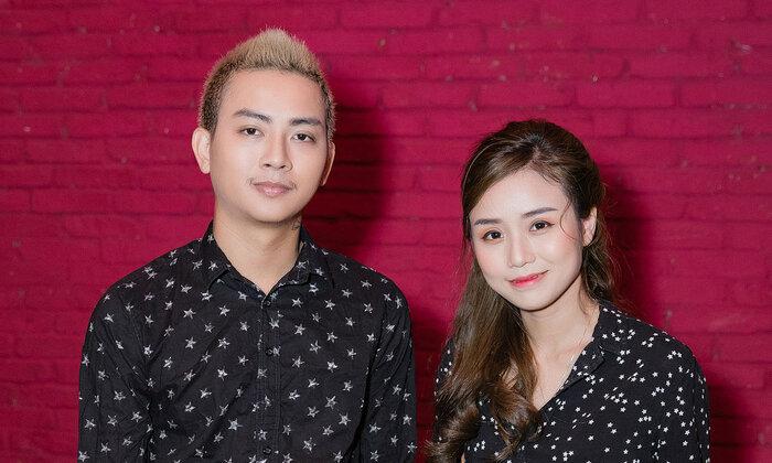 Vợ cũ Hoài Lâm bất ngờ để lộ vòng 2 to vượt mặt như sắp sinh em bé, hé lộ nguyên nhân khiến nhiều người phải bất ngờ 0