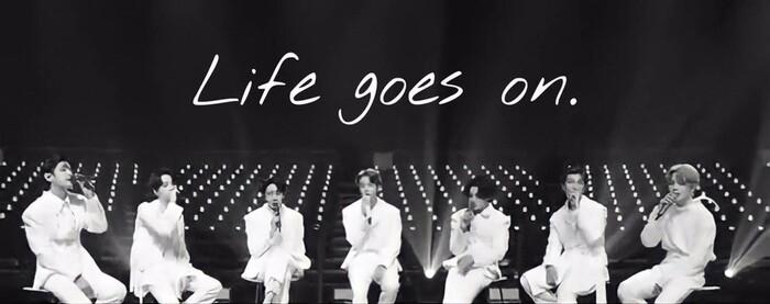 Review album mới của BTS: Hành trình tìm lại từng mảnh vụn của cuộc sống bình thường 2