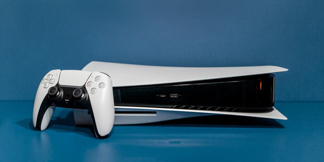 Nói dối vợ PlayStation 5 mới mua là máy lọc không khí nhưng bất thành, thanh niên bị bắt bán lại với giá rẻ 4