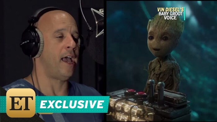 Nhóm Guardians of the Galaxy sẽ xuất hiện trong 'Thor 4' 3