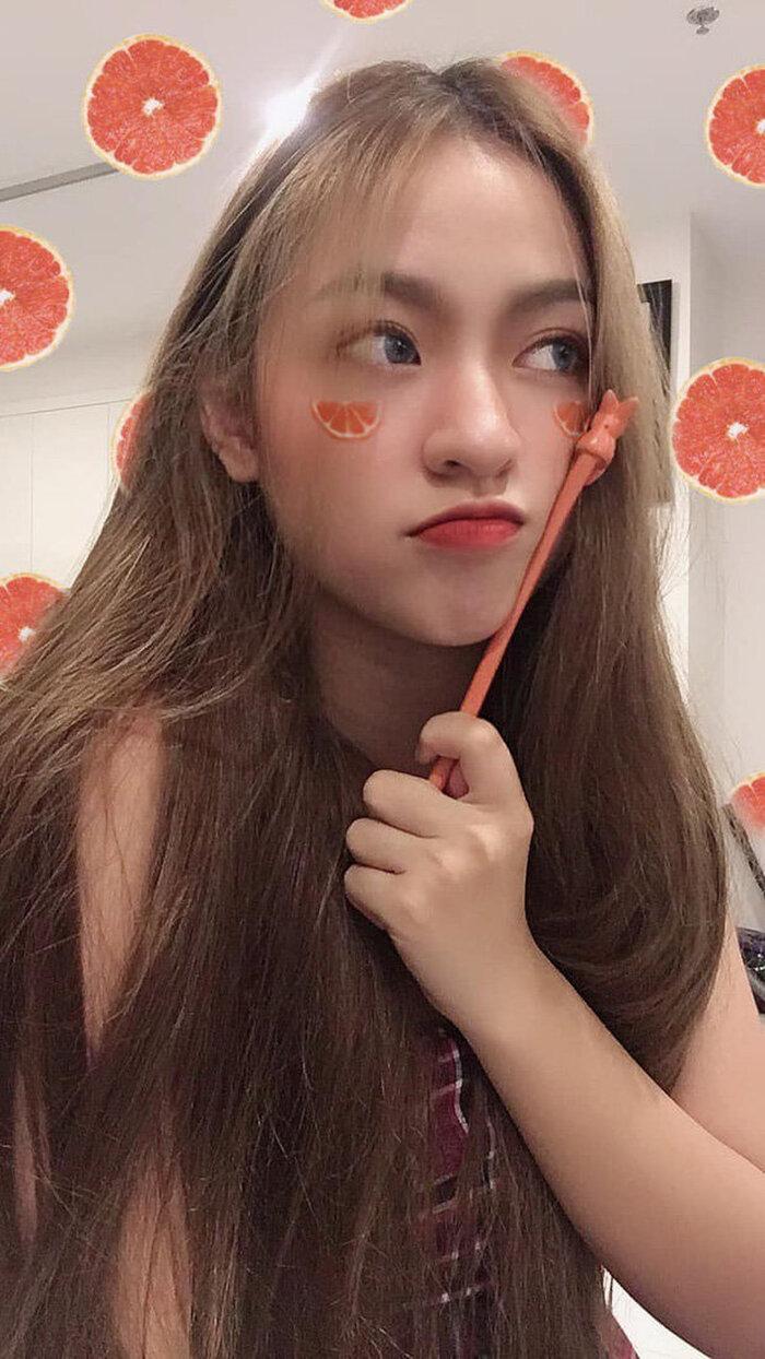 'Hotgirl trứng rán' Trần Thanh Tâm tung ảnh cosplay Jisoo (BlackPink), Blink Việt lập tức... xin tha! 4