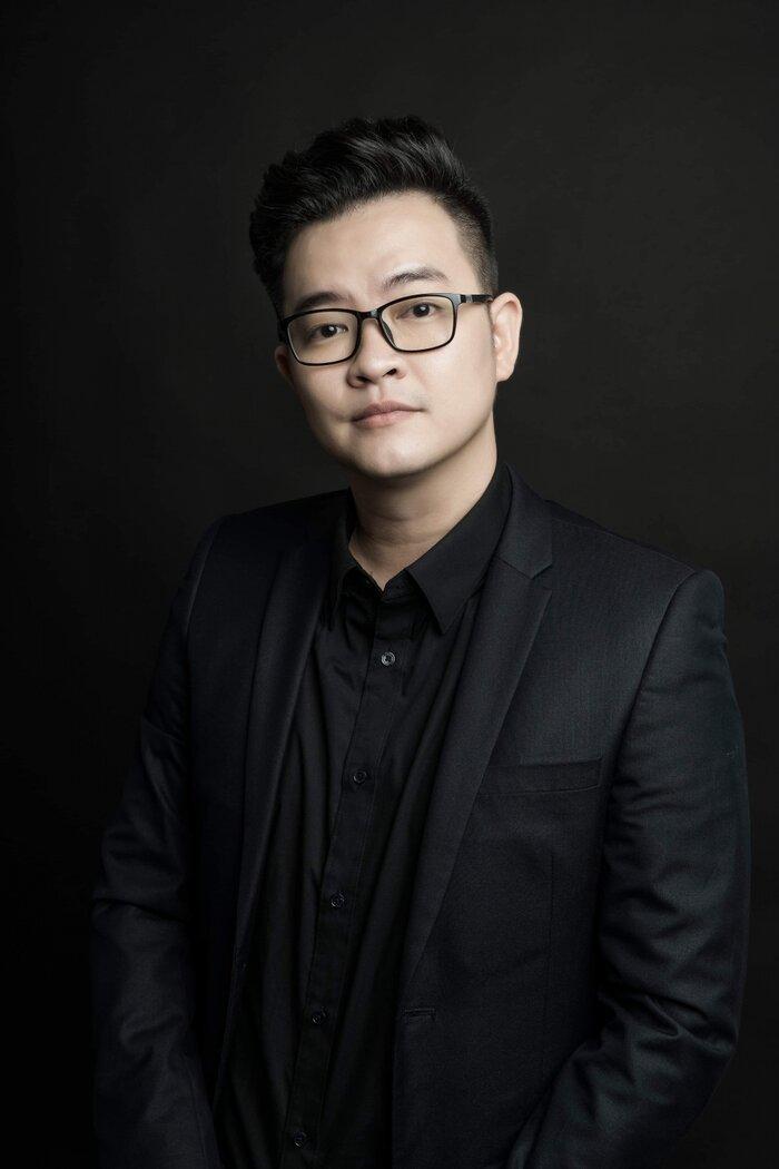 Nhạc sĩ Nguyễn Minh Cường phản pháo khi ca khúc của Hoài Lâm bị cho rằng lọt top trending nhờ ồn ào ly hôn 1
