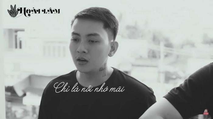 Nhạc sĩ Nguyễn Minh Cường phản pháo khi ca khúc của Hoài Lâm bị cho rằng lọt top trending nhờ ồn ào ly hôn 4