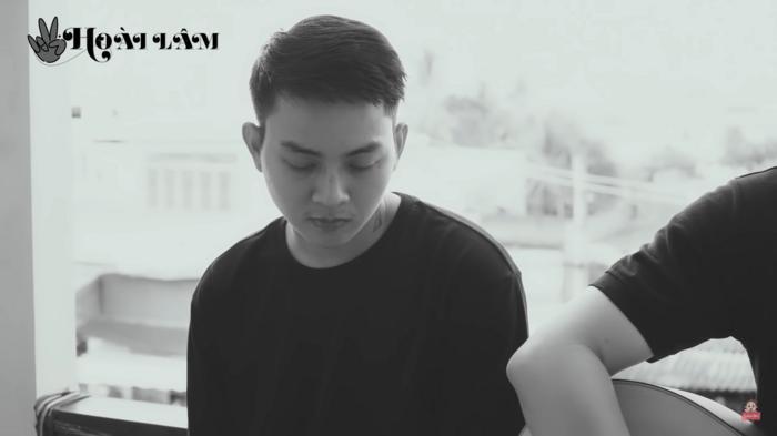 Nhạc sĩ Nguyễn Minh Cường phản pháo khi ca khúc của Hoài Lâm bị cho rằng lọt top trending nhờ ồn ào ly hôn 3