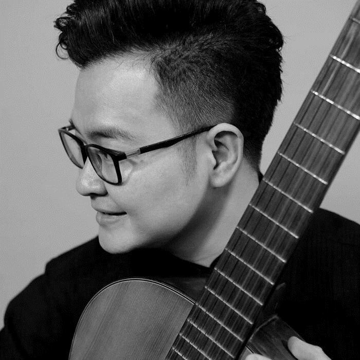 Nhạc sĩ Nguyễn Minh Cường phản pháo khi ca khúc của Hoài Lâm bị cho rằng lọt top trending nhờ ồn ào ly hôn 2