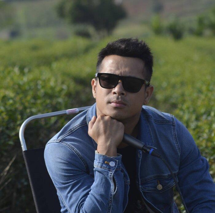 Trương Thế Vinh tiết lộ từng bị trầm cảm nên đã phải ngưng hoạt động âm nhạc trong suốt những năm qua 0