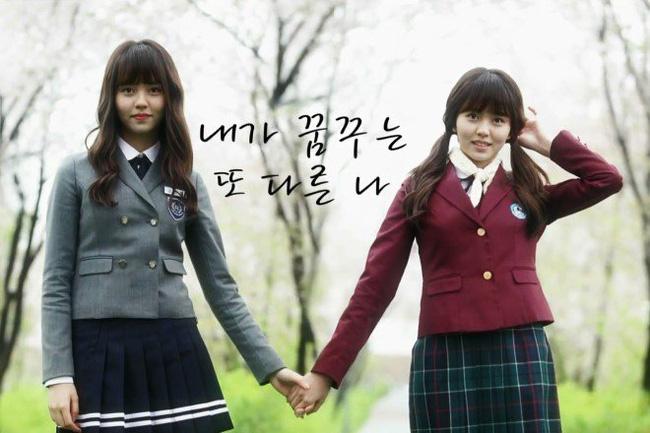'Ngọc nữ' Kim So Hyun từng đóng phim kể về bi kịch bị bắt nạt đến mức tự tử: Cuộc lội ngược dòng ngoạn mục khiến khán giả xúc động mạnh mẽ 0
