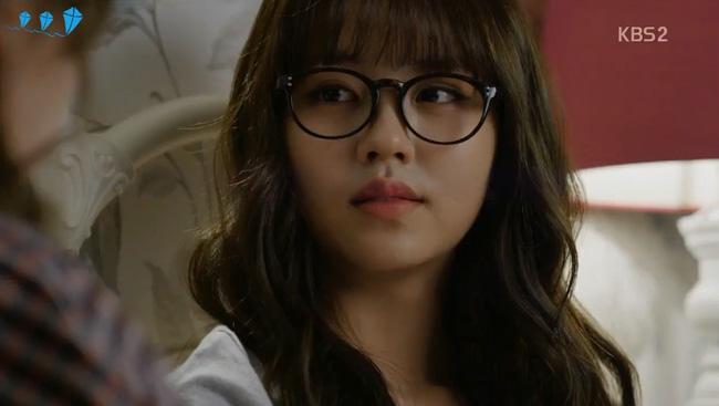 'Ngọc nữ' Kim So Hyun từng đóng phim kể về bi kịch bị bắt nạt đến mức tự tử: Cuộc lội ngược dòng ngoạn mục khiến khán giả xúc động mạnh mẽ 8