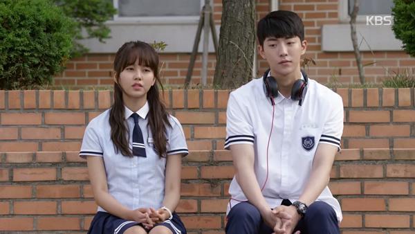 'Ngọc nữ' Kim So Hyun từng đóng phim kể về bi kịch bị bắt nạt đến mức tự tử: Cuộc lội ngược dòng ngoạn mục khiến khán giả xúc động mạnh mẽ 11