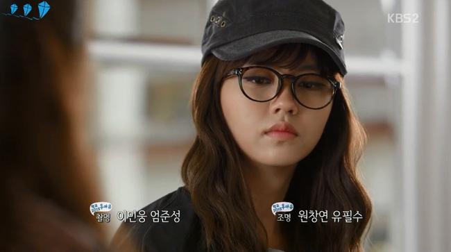 'Ngọc nữ' Kim So Hyun từng đóng phim kể về bi kịch bị bắt nạt đến mức tự tử: Cuộc lội ngược dòng ngoạn mục khiến khán giả xúc động mạnh mẽ 12