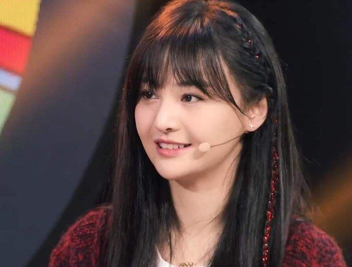 Không biết Kris là Ngô Diệc Phàm, Trịnh Sảng lên thẳng No.1 hotsearch Weibo 3