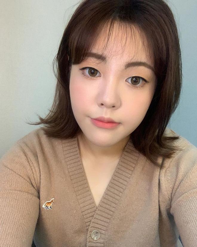 Soi kỹ từ những chia sẻ hàng ngày, phát hiện ra 'thánh ăn' Yang Soo Bin đã ngầm hé lộ 4 tips giúp cô giảm tới 45kg sau hơn 1 năm 3