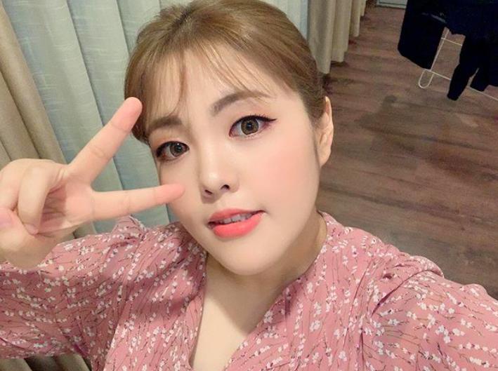 Soi kỹ từ những chia sẻ hàng ngày, phát hiện ra 'thánh ăn' Yang Soo Bin đã ngầm hé lộ 4 tips giúp cô giảm tới 45kg sau hơn 1 năm 5