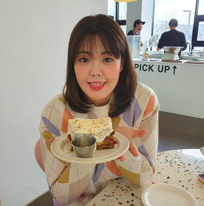 Soi kỹ từ những chia sẻ hàng ngày, phát hiện ra 'thánh ăn' Yang Soo Bin đã ngầm hé lộ 4 tips giúp cô giảm tới 45kg sau hơn 1 năm 9