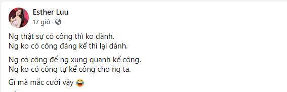 Hari Won gây bất ngờ vì khả năng dùng tiếng Việt để 'dằn mặt' người khác 0