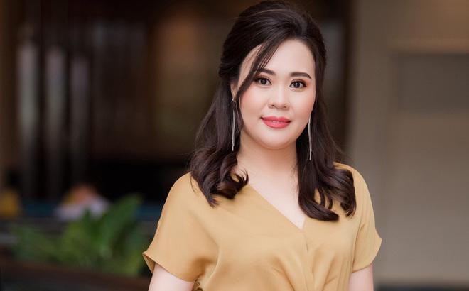 Diễn viên Phan Kim Oanh: Nếu người đàn ông của tôi có người khác, tôi trải thảm để họ ra đi 0