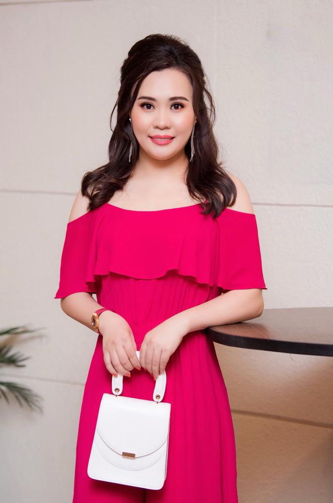 Phan Kim Oanh cho biết, cô không quan tâm tới vai chính hay phụ, ngắn hay dài... chỉ cần được sống hết mình với nhân vật đã lựa chọn.