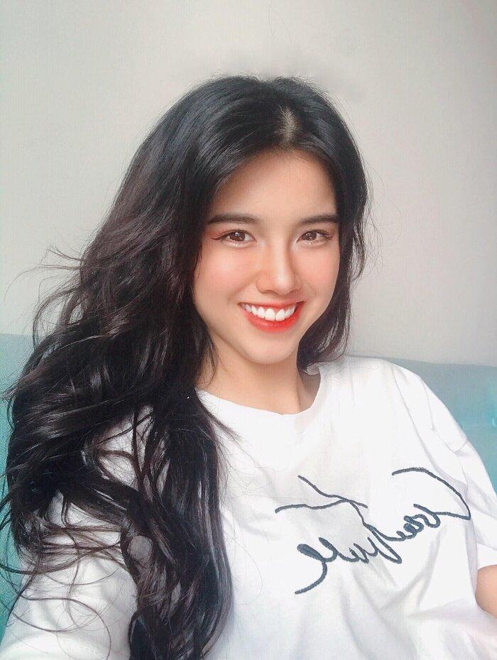 Mê mẩn nhan sắc 5 người đẹp được đặc cách vào thẳng Top 60 vòng Bán kết Hoa hậu Việt Nam 8