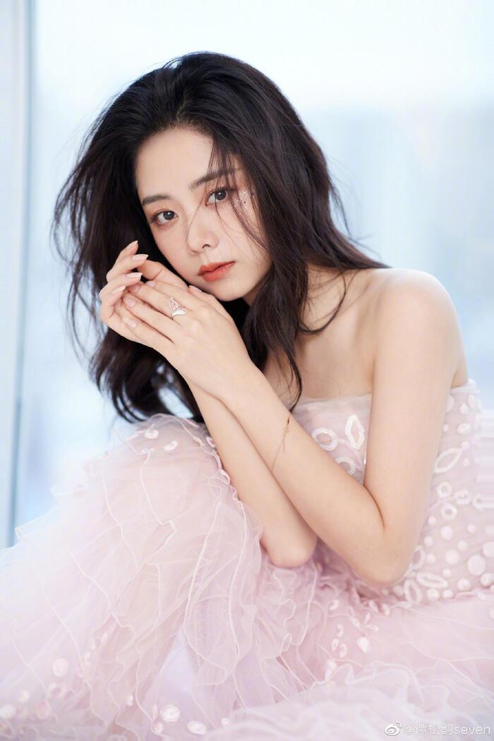 5 sao nữ không thể trở thành Nữ thần Kim Ưng khiến mọi người nuối tiếc 0